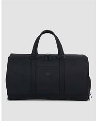 Herschel Novel Foundation Weekend Bag In Black