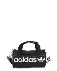 adidas Originals Santiago Mini Duffel Bag