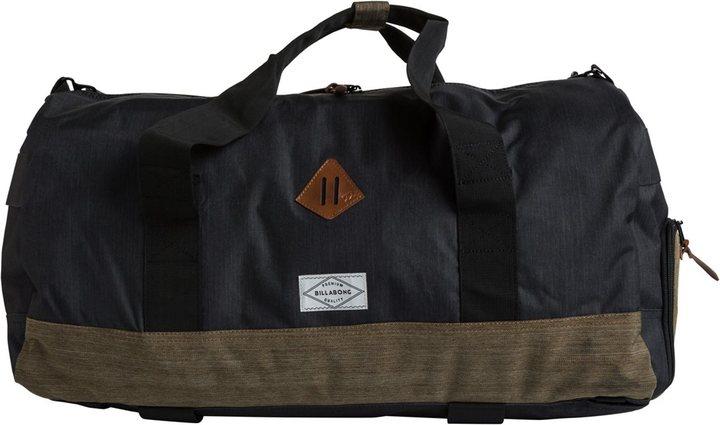 Billabong Sierra Grands Duffle Bag
