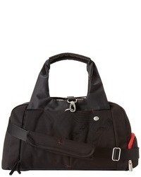 Sprint duffle medium 57743