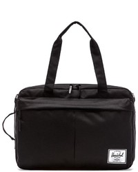 Herschel Supply Co Bowen Duffle