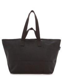 Weekend bag medium 102295