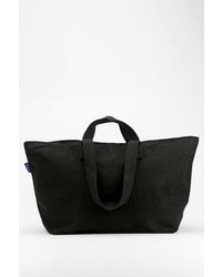 Baggu Weekender Oversize Tote Bag