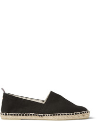 Castaer pablo canvas espadrilles medium 578053