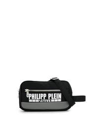 Philipp Plein Belt Bag