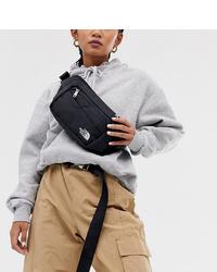 The North Face Bozer Ii Hip Pack In Black