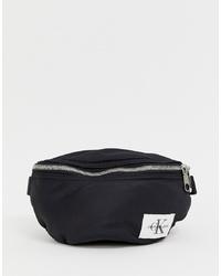 Calvin Klein Jeans Bum Bag