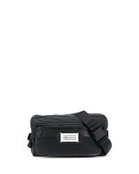 Maison Margiela Logo Crossbody Bag