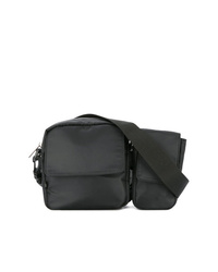 G.V.G.V. Multiway Belt Bag