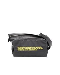 Calvin Klein 205W39nyc Printed Belt Bag