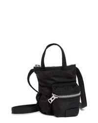 Sacai X Porter Small Pocket Bag