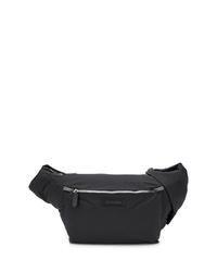 DSQUARED2 Zipped Belt Bag
