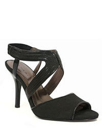 Laine high heel sandals medium 83636