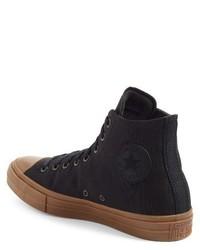 Converse Chuck Taylor All Star Chuck Ii High Top Sneaker
