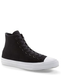 Converse Chuck Taylor All Star Chuck Ii High Top Sneaker