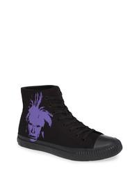 Calvin Klein Jeans Iconic Warhol Sneaker