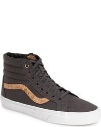 Vans Sk8 Hi Reissue Sneaker