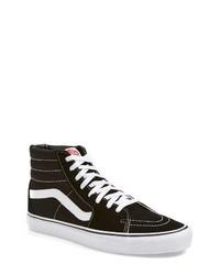 Nordstrom x Vans Vans Sk8 Hi Sneaker