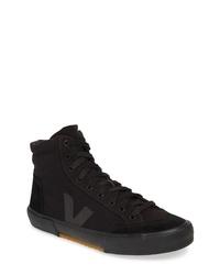Veja X Lemaire Sneaker