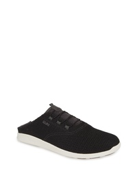 OluKai Alapa Li Sneaker