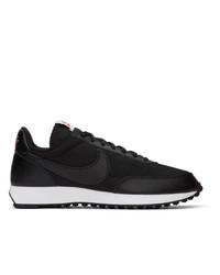 Nike Black Air Tailwind 79 Se Sneakers