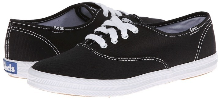 22a8f0470f9 Keds Champion Canvas Cvo Lace Up Casual Shoes