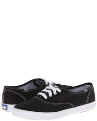 Champion canvas cvo lace up casual shoes medium 392996