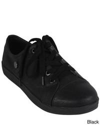 Elegant Dbdk Shoree 2 Low Top Casual Sneakers