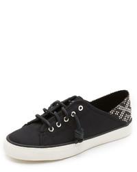 Seacoast print sneakers medium 532539