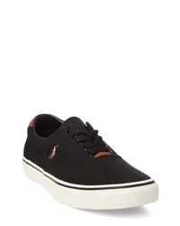 Polo Ralph Lauren Thorton Low Top Sneaker