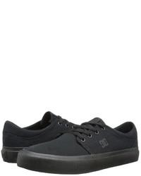 Trase tx skate shoes medium 532544