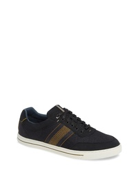 Ted Baker London Zeylen Low Top Sneaker