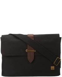 London troon slim messenger laptop bag medium 142833