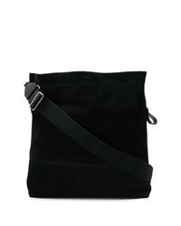 Tom Ford Oversized Hobo Shoulder Bag