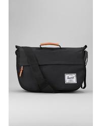 Herschel Supply Co Mill Messenger Bag