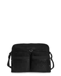 BOSS Trucker Messenger Bag