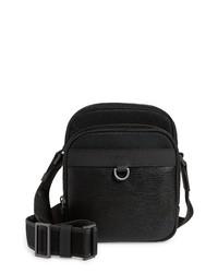 BOSS Trucker Mini Crossbody Bag