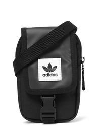 adidas Originals Map Canvas Camera Bag
