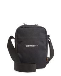 CARHARTT WORK IN PROGRESS Payton Water Repellent Crosbody Bag