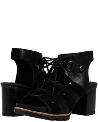 Sorel Addington Sandal High Heels
