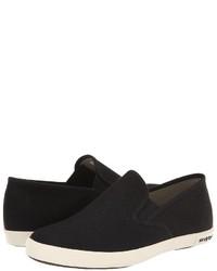 SeaVees 0264 Baja Slip On Standard Slip On Shoes