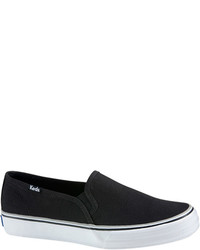 Keds Double Decker Slip On