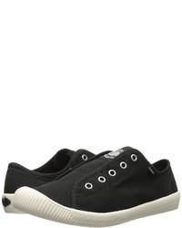 Flex slip on slip on shoes medium 404284