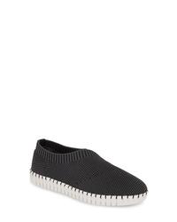 Nic+Zoe Joy Slip On Sneaker