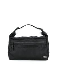 As2ov Cordura Shoulder Bag