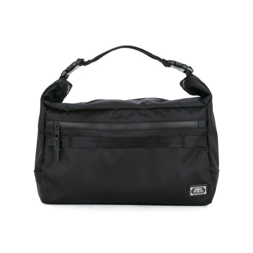 As2ov Cordura Shoulder Bag