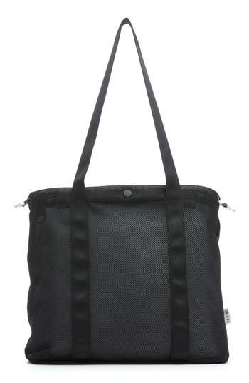 TAIKAN Flanker Mesh Tote Bag