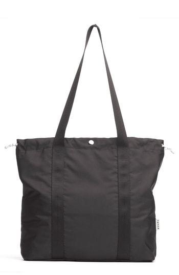 TAIKAN Flanker Tote Bag
