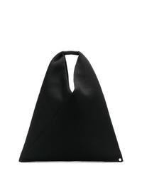 MM6 MAISON MARGIELA Hobo Tote Bag