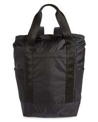 Norse Projects Hybrid Tote Bag